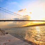 Tailor-made travel services in Turkey after Covid
